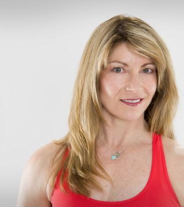 48: Shawna Kaminski – Baby Steps to Big Success (In Anything)