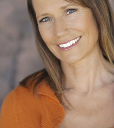 78: Kathy Fettke Real Wealth Network