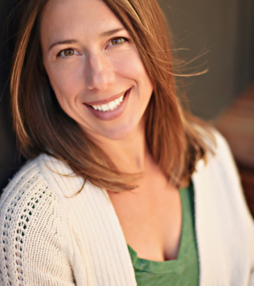 82: Debbie Reber – On Differently Wired Kids