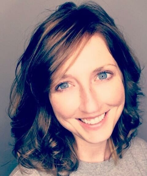 100: Amy Moses, PT: Truths and Myths about Your Mommy Bladder