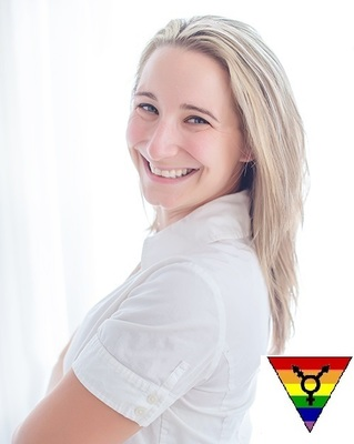 126: Melissa DaSilva: Pride Connections