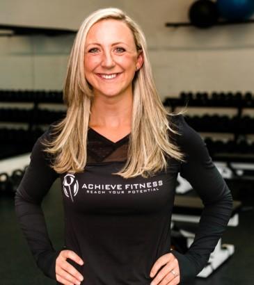 130: Lauren Pak: Life with Body Dysmorphic Disorder