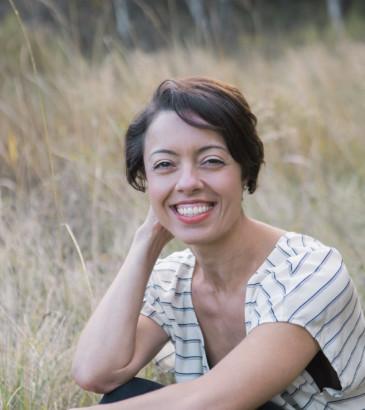 Dana Skoglund: Better Body Habits Through Ayurveda