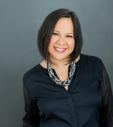Renee Metty: On Mindfulness