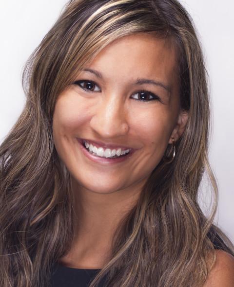Lahana Vigliano: Thrival Nutrition