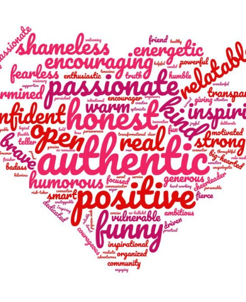 The Most Positive and Powerful Qualities You Possess